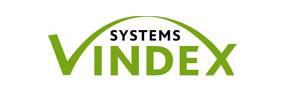 Vindex Systems